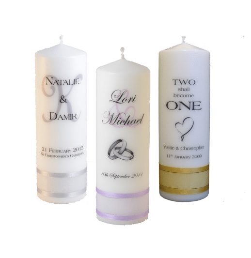 Buy personalised candles online australia candle supplies for Buy diptyque candles online